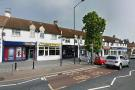 property for sale in Avery Hill Road,