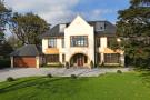 5 bedroom new house for sale in Dean Row Road, Wilmslow...