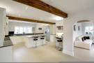6 bedroom Detached property to rent in Bankhall Lane, Hale...