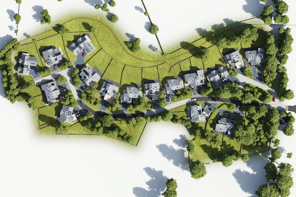 Viver Green Plan