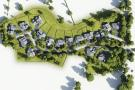 CGI of Viver Green