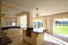 4 bed Detached property to rent in Beaufort Chase, Wilmslow...