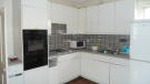 3 bedroom Maisonette in Longley Road, London...