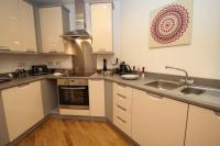 new Apartment for sale in Featherstone Road...