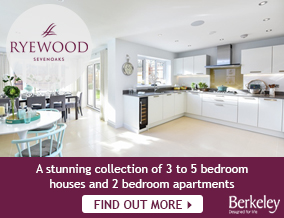 Get brand editions for Berkeley Homes , Ryewood