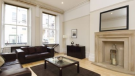 2 bedroom Apartment to rent in Lancaster Gate W2