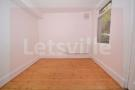 2 bedroom Flat to rent in Fortress Road NW5