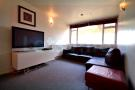 1 bed Flat to rent in Macklin Street WC2