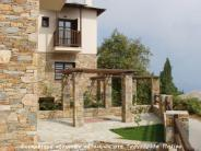 Cottage for sale in Thessalia, Magnesia...