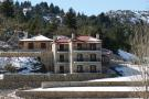 property for sale in Peloponnese, Arcadia, Dimitsana