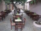Saronic Gulf Restaurant