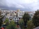 2 bedroom Apartment for sale in Attica, Athens