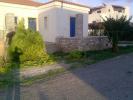 18 bedroom Villa for sale in Attica, Kythira