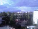Apartment in Attica, Amarousi