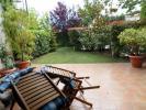 4 bedroom Ground Maisonette in Attica, Chalandri