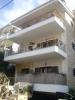 2 bed Apartment for sale in Attica, Agios Stefanos
