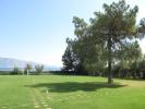 Villa in Sterea Ellas, Phthiotis...