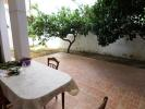 1 bed Ground Flat in Attica, Peristerio