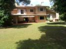 Attica Detached property for sale