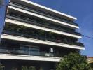 3 bed Apartment for sale in Attica, Palaio Faliro