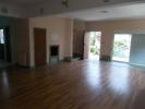 4 bedroom Ground Maisonette for sale in Attica, Athens
