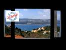 4 bed new house in Northern Aegean islands...