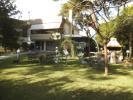 Villa for sale in Attica, Ekali