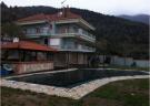 Villa for sale in Evvoia, Aidipsos