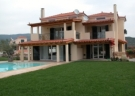 5 bed Villa for sale in Peloponnese, Argolis...