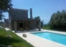Attica Villa for sale