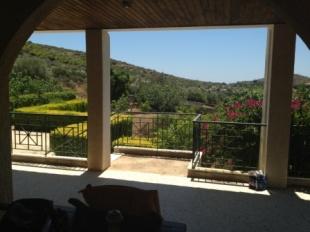 4 bedroom Detached Villa in Attica, Lavrio