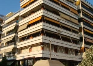 2 bed Apartment for sale in Attica, Athens