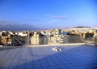 3 bedroom Apartment in Attica, Athens