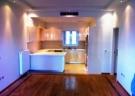 4 bedroom Ground Maisonette for sale in Attica, Vari