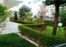 2 bedroom Apartment in Attica, Athens