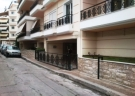 3 bed new Apartment in Attica, Peiraias