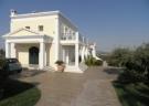 6 bed Villa in Attica, Koropi
