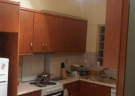 Apartment for sale in Attica, Athens