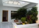 3 bedroom house in Attica, Agios Stefanos