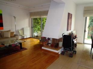 3 bed Maisonette for sale in Attica, Chalandri