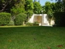 Detached Villa for sale in Attica, Athens