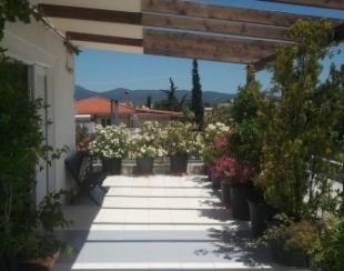 1 bed Studio flat for sale in Attica, Kifisia