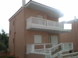 new development for sale in Peloponnese, Corinthia...