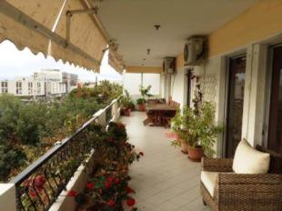 3 bed Flat for sale in Glyfada, Attica