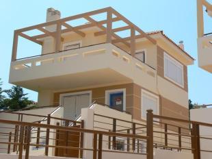 3 bed Detached property in Attica, Saronida