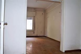 Athens Flat for sale