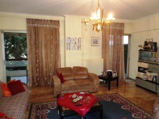 3 bed Apartment in Chalandri, Attica