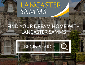 Get brand editions for Lancaster Samms, York