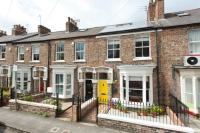 3 bed Terraced home for sale in Upper Price Street...