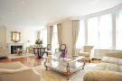 7 bedroom home to rent in Herbert Crescent, London...